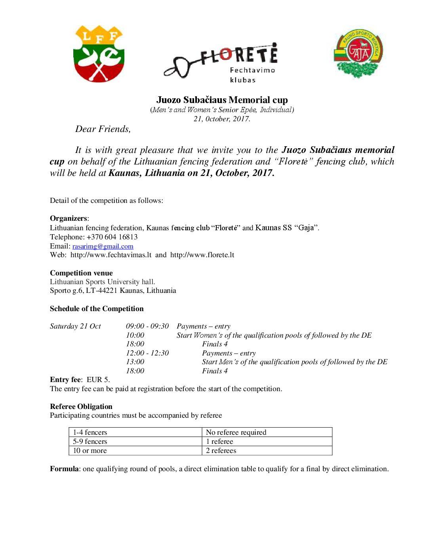 Index of wp contentuploads201503 invitation subaius cup 2017 pdfg stopboris Gallery