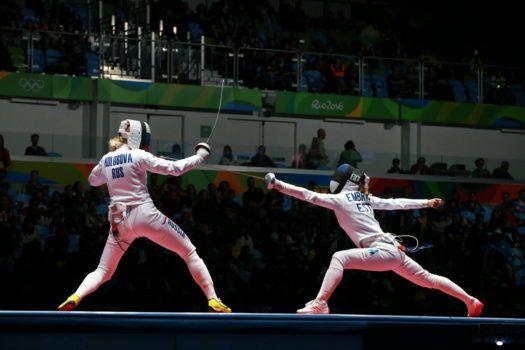 WTE-Kolobova (RUS) v Embhrich (EST)-Bronze-Rio 2016-st8227