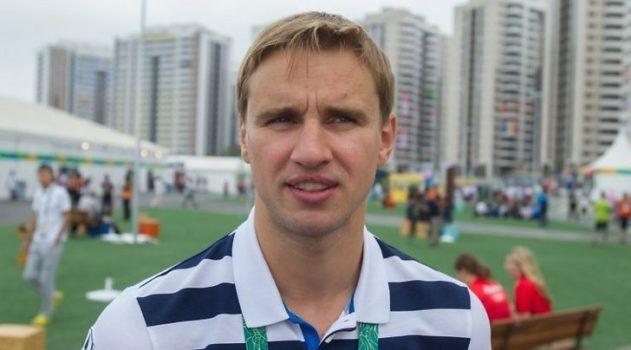 Nikolai Novosjolov. Foto: Viljar Voog/Õhtuleht
